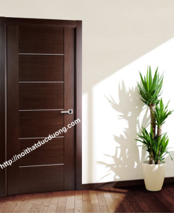 Chương trình khuyến mại sốc cửa gỗ veneer rẻ nhất miền bắc tại công ty nội thất Đức Dương